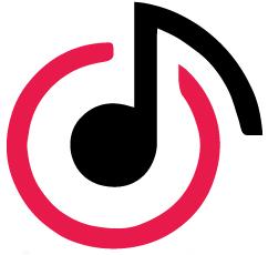 Ben Lalgee Music